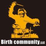 birth%e7%9c%8b%e6%9d%bf